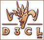 Diablo 3 Clan League - PvP